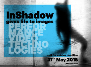 InShadow 2015_Call for entries-01