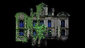 Sylvain Legros, Nicolas Charuel, Vincent Subrechicot, Nathanael Huguet, Corentin Birée We Are Kraft France - 4 min 15