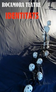 15-multimedia-spettacolo-marionette-adulti-identitats-identita