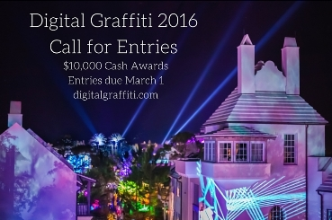 dg2016-call-for-entries-image-700x245