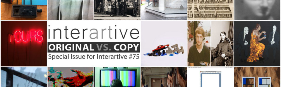 original-vs-copy