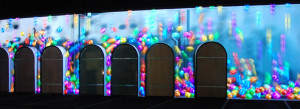 3D_video_mapping_05