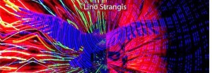 Lino Strangis, Pensiero volante non identificato-720048