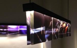 light frame 2