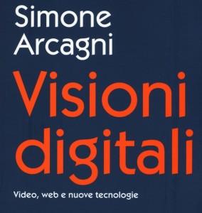 visioni digitali