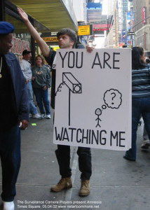 you-are-watching-me